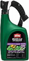 Deals List: Ortho WeedClear Lawn Weed Killer Ready to Spray3: For Southern Lawns, 32 oz.