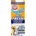 Deals List: Arm & Hammer Carpet Odor Eliminator Pet Fresh 30 oz