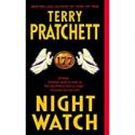 Deals List: Night Watch: A Novel of Discworld Kindle Edition
