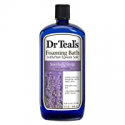 Deals List: Dr Teals Foaming Bath with Pure Epsom Salt 34oz