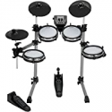 Deals List: Simmons SD350 Electronic Drum Kit with Mesh Pads
