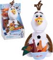 Deals List: Disney Frozen Find My Nose 14-Inch Olaf Plush