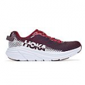 Deals List: Hoka One One Rincon 2 Running Shoe (Mens or Womens)