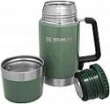 Deals List: Stanley 24-oz. The Unbreakable Food Jar