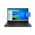 "Deals List: HP 15.6"" FHD Laptop (N4020 4GB 128GB SSD 15-dw1001wm)"