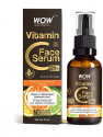 Deals List: WOW Apple Cider Vinegar Shampoo and Hair Conditioner Set Increase Gloss, Hydration, Shine, Reduce Itchy Scalp, Dandruff & Frizz, No Parabens or Sulfates, All Hair Types, 2 x 16.9 Fl Oz 500mL