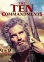 Deals List: The Ten Commandments 4K UHD Digital