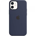 Deals List: Apple Silicone Case with MagSafe for iPhone 12 Mini