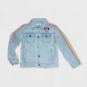 Deals List: Disney Girls Minnie Mouse Denim Jacket