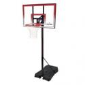 Deals List: Spalding Ratchet Lift 44-in Portable Basketball Hoop