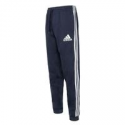Deals List: Adidas Mens Essential Fleece Joggers