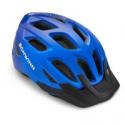 Deals List: Schwinn Outlook Adult Helmet