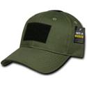 Deals List: RAPDOM Tactical Constructed Operator Cap