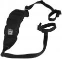 Deals List: PortaBrace Tripod Strap Thick Padded, Shoulder Strap, Black (HB-Tripod)