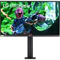 Deals List: LG 27GN880-B 27-in UltraGear Gaming Monitor + Xbox Controller