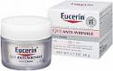Deals List: Eucerin Q10 Anti-Wrinkle Face Cream 1.7 Oz