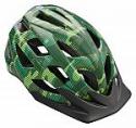 Deals List: Schwinn Breeze Child Helmet