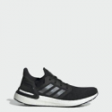 Deals List: Adidas Ultraboost 20 Shoes Mens