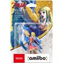Deals List: Nintendo Amiibo Zelda & Loftwing Skyward Sword HD Nintendo Switch