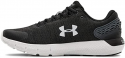 Deals List: Under Armour Mens UA Charged Rogue 2 Running Shoes
