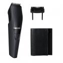 Deals List: Philips Norelco Beard & Stubble Trimmer Series 3000, BT320/4