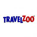 Deals List: @Travelzoo