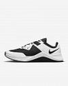 Deals List: Nike Men's MC Trainer Training Shoes