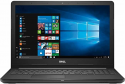 """Deals List: Dell Inspiron 15.6"""" FHD Touch Laptop: i5-1035G1, 12GB RAM, 256 GB SSD (model# i3501-5580BLK-PUS)"""