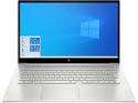 "Deals List: HP Pavilion x360 Convertible 15t-er000 15.6"" HD Laptop (i5-1135G7 8GB 256GB 16GB Optane)"