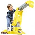 Deals List: Little Tikes You Drive Excavator Sand Toy Kids