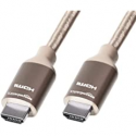 Deals List: Apple Lightning to USB Camera Adapter