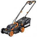 Deals List: WORX WG779 40V Power Share 4.0 Ah 14-in Lawn Mower