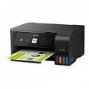 Deals List: Epson EcoTank ET-2720 Wireless All-in-One Color Supertank Printer Black