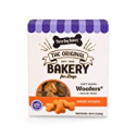 Deals List: Three Dog Bakery Grain Free Soft Baked Woofers, Premium Treats for Dogs, 36 Ounce