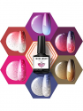 Deals List: Up to 43% off Modelones Nail Products