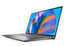Deals List: Dell Inspiron 15 5510 FHD Laptop (i5-11300H 8GB 256GB)