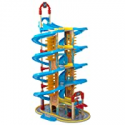 Deals List: KidKraft Super Vortex Racing Tower 5-Story Race Track Toy