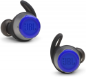 Deals List: JBL REFLECT FLOW - True Wireless Earbuds, bluetooth sport headphones with microphone, Waterproof, up to 30 hours battery, charging case and quick charge