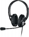 Deals List: Microsoft LifeChat LX-3000 Computer Headset