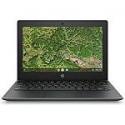 "Deals List: HP Chromebook 11A G8 Education Edition 11.6"" HD Laptop (A4-9120C 4GB 32GB)"