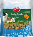 Deals List: Kaytee Timothy Biscuits Baked Carrot Treat, 4-Oz Bag