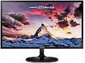 "Deals List: SAMSUNG 27"" FHD Flat Monitor with Super-Slim Design - LS27F354FHNXZA"