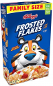 Deals List: 2-Pack Kelloggs Frosted Flakes Cereal Original 13.5-Oz