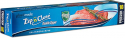 Deals List: 3-Pack Complete Home Resealable Freezer Bags Quart 20Ct