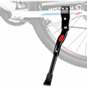 Deals List: OUSA Bike Kickstand for 24- 29- inch Mountain Bike