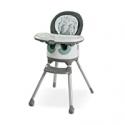 Deals List: Graco Floor2Table 7 in 1 High Chair