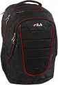 Deals List: 2PK FILA Argus 4 Backpack