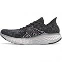 Deals List: New Balance Mens Fresh Foam 1080 V10 Running Shoe