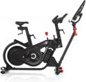 Deals List: Bowflex VeloCore 22 IC Bike