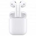 Deals List: Apple AirPods Wireless Headphones with Charging Case (2nd Gen, model MV7N2AM/A)